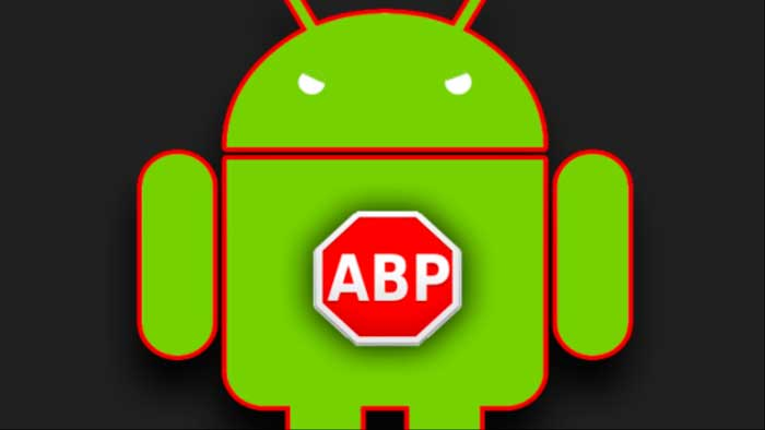Adblock Android и Adblock Plus для Андроид