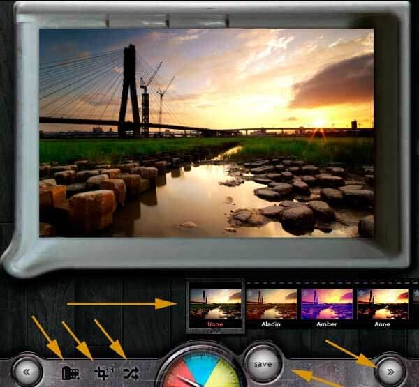 foto-v-fotostrane-photoshop-online