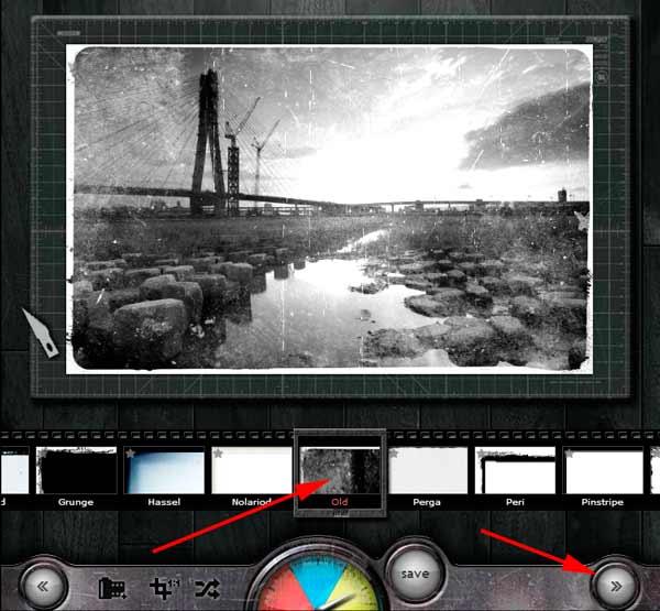 fotostrana-primer-foto-2