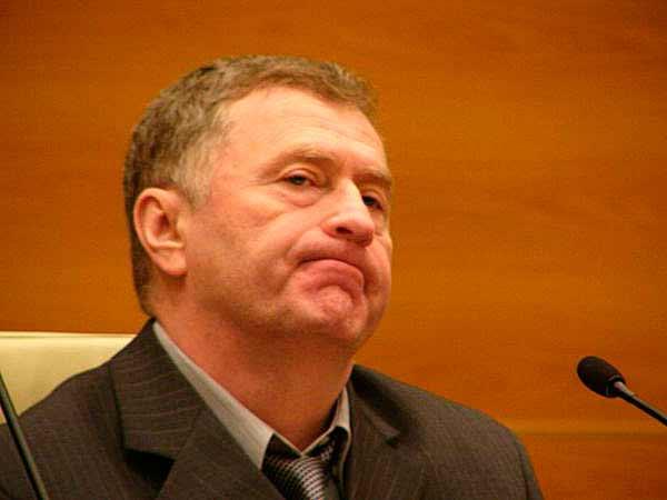 Официальная группа сайта 8UH.RU Вконтакте